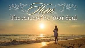 Hope .jpg