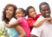 blackfamily.jpg