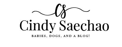 A new blog!