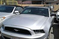 2014 Ford.jpg