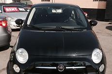 FIAT 500 Automatic (2).JPG