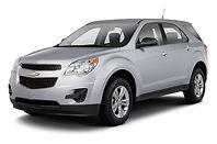 2013-Chevrolet-Equinox-LT.jpg