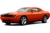 2008-Dodge-Challenger-orange-full_color-driver_side_front_quarter.png