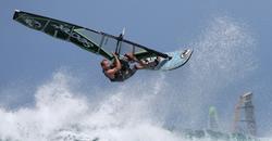 Windsurfing - Fuerteventura