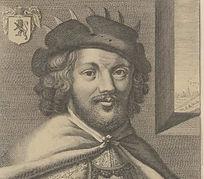 Jean de Béthencourt