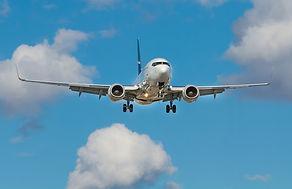 Flights to Fuertevetura