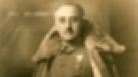 General Francisco Franco