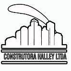 CONSTRUTORA HALLEY LTDA