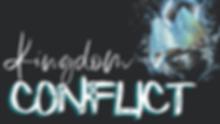 Kingdom Conflict.png