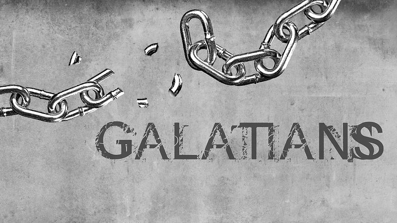 Galatians01.jpg
