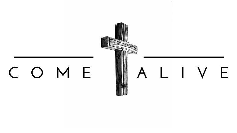 Come Alive01.jpg