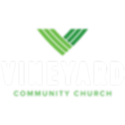 VCC_LOGO_PRIMARY_REVERSE.png
