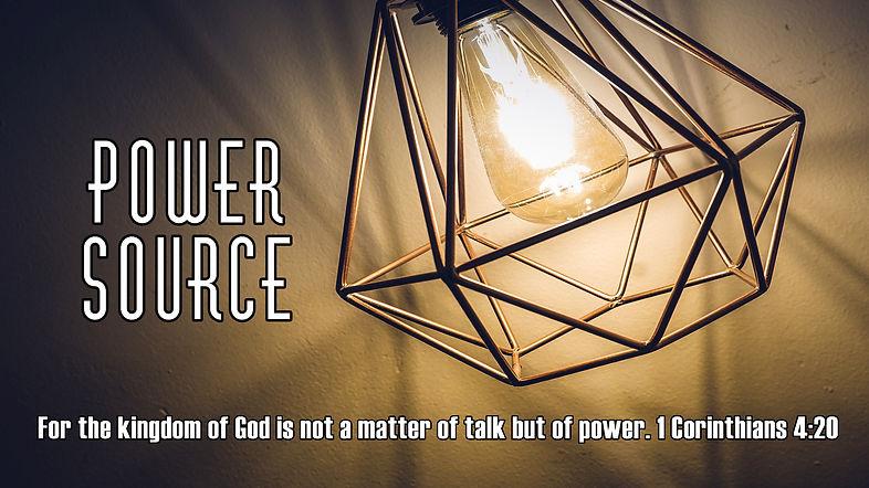 POWERSOURCE01.jpg