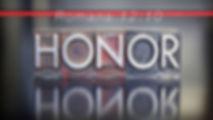 Honor01a.jpg