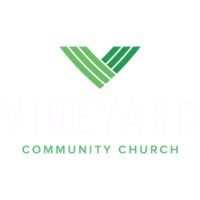 VCC_LOGO_PRIMARY_REVERSE_edited.png