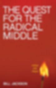 Quest radical.jpg