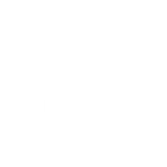 VCC_LOGO_PRIMARY_WHITE.png