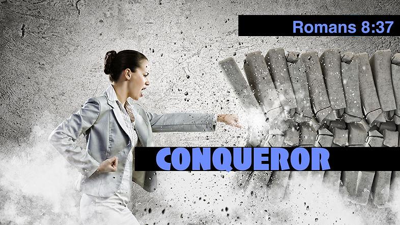 Conqueror01.jpg