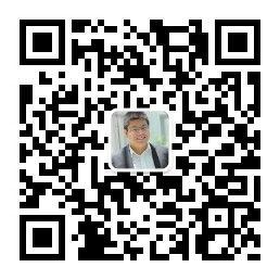 qrcode_for_gh_fb804bf36d7b_258.jpg