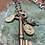 Thumbnail: The Devine Manifestation Key