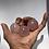 Thumbnail: Rose Quartz Spheres
