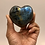Thumbnail: Labradorite Hearts