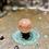 Thumbnail: Rose Quartz Sphere