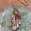 Thumbnail: Skeleton Crystal Key