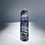 Thumbnail: Fluorite Towers