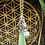 Thumbnail: Green Aventurine Pendant
