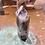 Thumbnail: Tourmaline in Quartz Tower