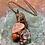 Thumbnail: Crystal Skeleton Key
