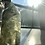 Thumbnail: Prehnite Tower