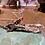 Thumbnail: Destiny's Key