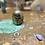 Thumbnail: Mandalorian Helmet