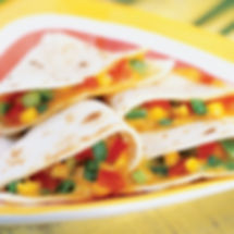 Vegetable Quesadillas.jpg