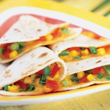 Vegetable Quesadillas.jpg