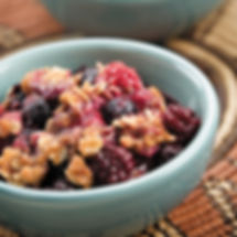 Mixed Berry Crisp.jpg