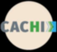 CACHI.jpg
