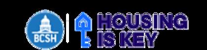 Hk logo_edited.png