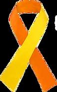 world-suicide-prevention-day-ribbon_Tran