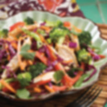 Zesty Asian Chicken Salad.jpg