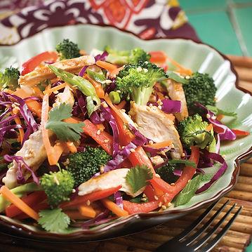 Zesty Asian Chicken Salad.jpg