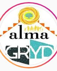 Alma1.PNG