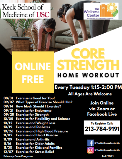 new core strength fall 2021.PNG