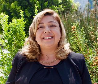 Rosa Soto Headshot.jpg