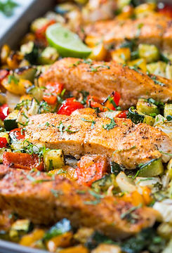Baked-Salmon-and-Vegetables-5.jpg