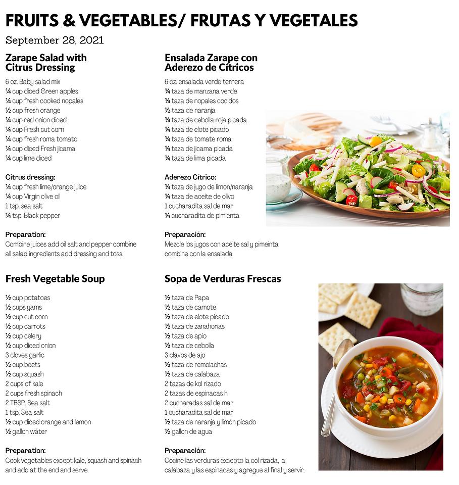 5. 9.28 Fruits & Vegetables.png