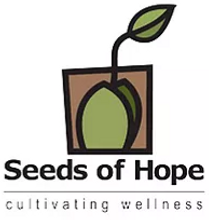 Seeds of Hope_edited.png