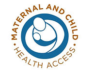 maternal and child health.jpg